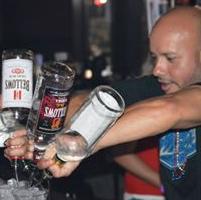 Best Bars In Evansville, IN