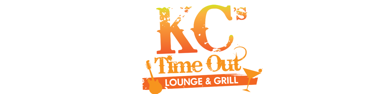 KC's Timeout Lounge